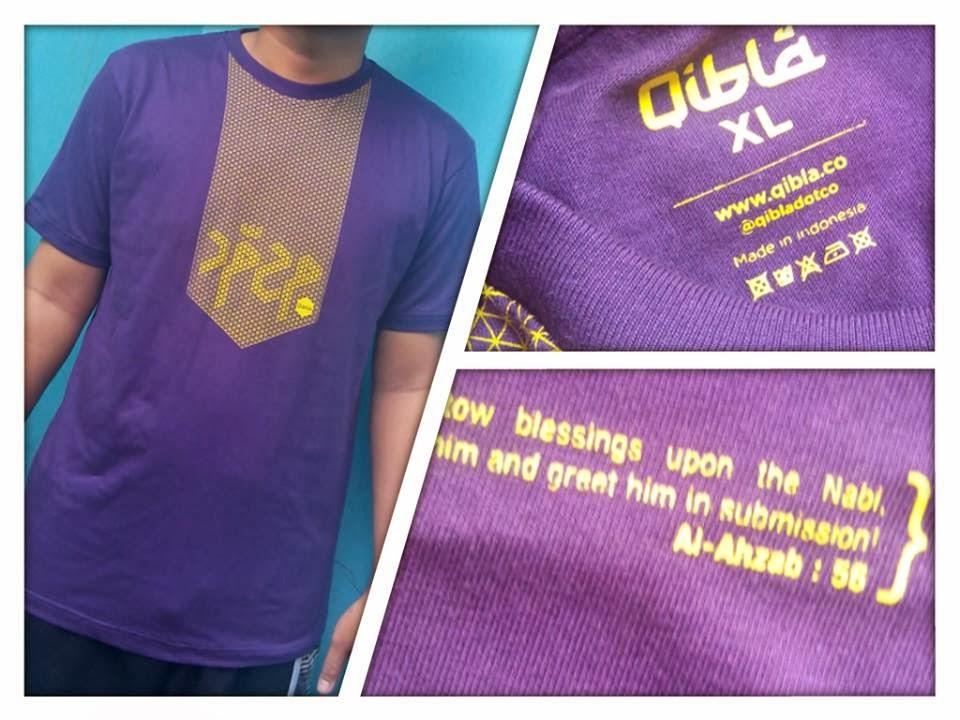 kaos Islami keren, islamic t-shirt online, Islamic Tshirt Slogans, Islamic Tshirts, Kaos Distro Islami
