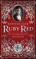 http://discover.halifaxpubliclibraries.ca/?q=title:ruby%20red