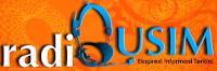 setcast| Radio USIM Online
