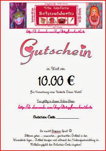 http://de.dawanda.com/product/45262598-Geschenk-Gutschein-1000-