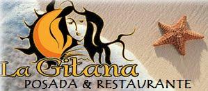 posada La Gitana