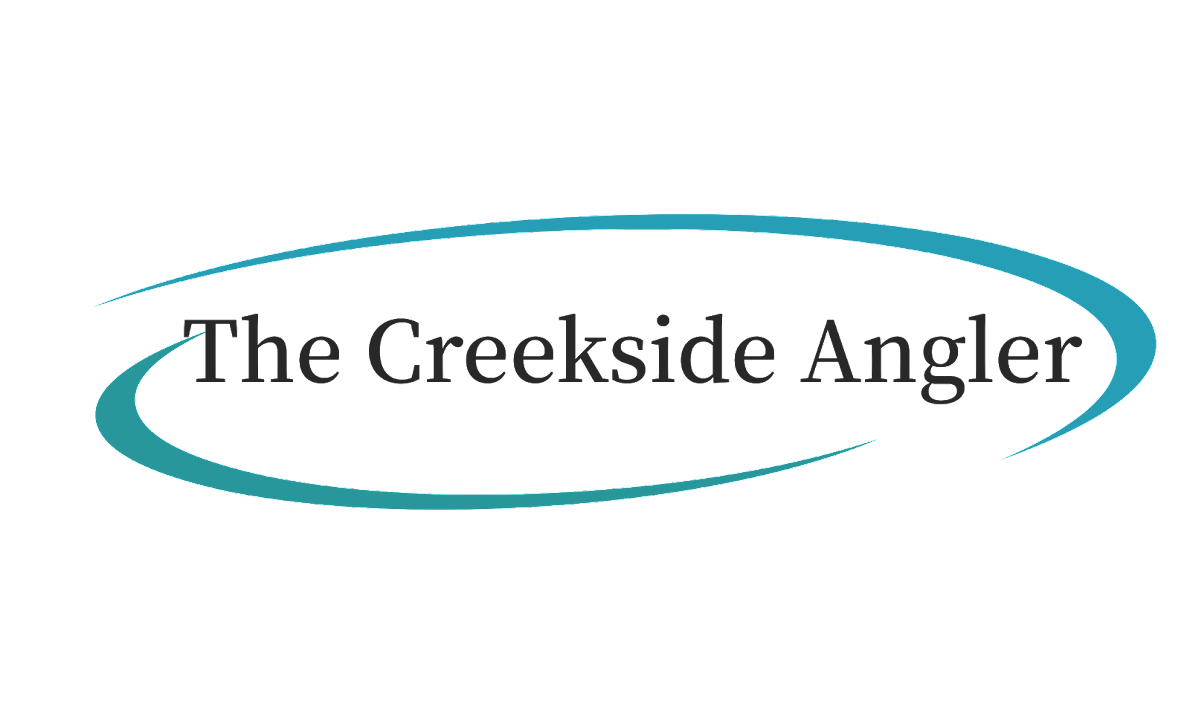 The Creekside Angler