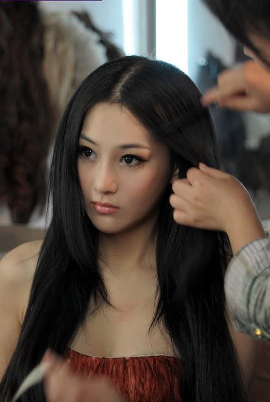 Zhang Xin Yu   Wiki Drama   FANDOM powered by Wikia