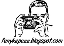 http://fenykepezz.blogspot.com/
