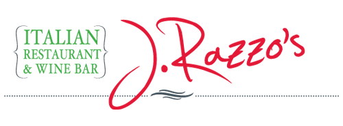 J. Razzo's Italian Restaurant & Wine Bar