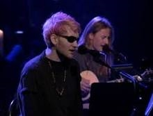 Alice in chains No Excuses Unplugged Legendado