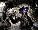 killzone shadow fall intercept wallpapers - Killzone Shadow Fall Intercept review • Eurogamer