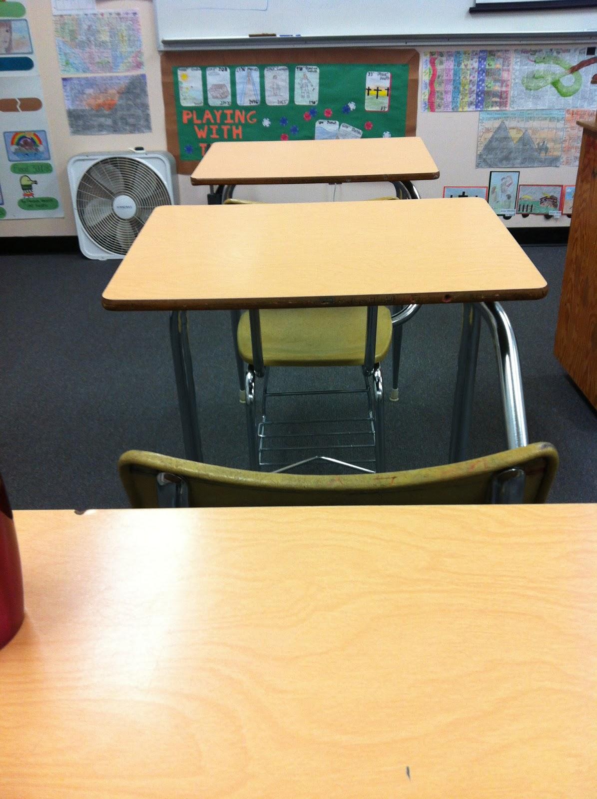 4960 Miles: Berlin - Vancouver - Denver: Schule und Haushaltsgeräte ...