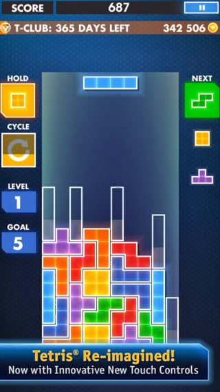 tetris game free download for samsung