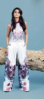 Ileana Fashion Promotion Hot Photo Shoot21