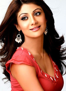 Shilpa shetty, shilpa, bollywood, bollywood actress, images of bollywood actress