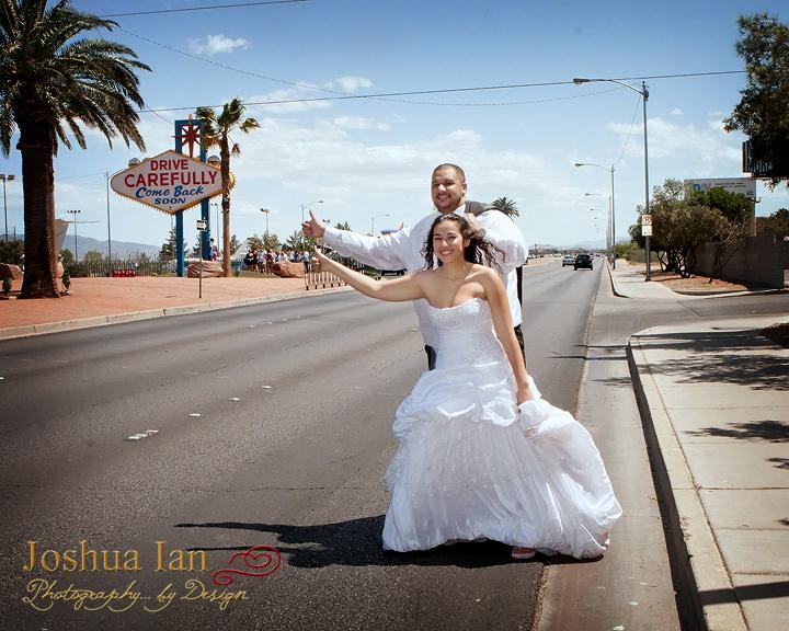 Joshua Ian Photography By Design Las Vegas Photography Destination Wedding Alma Amp Mike