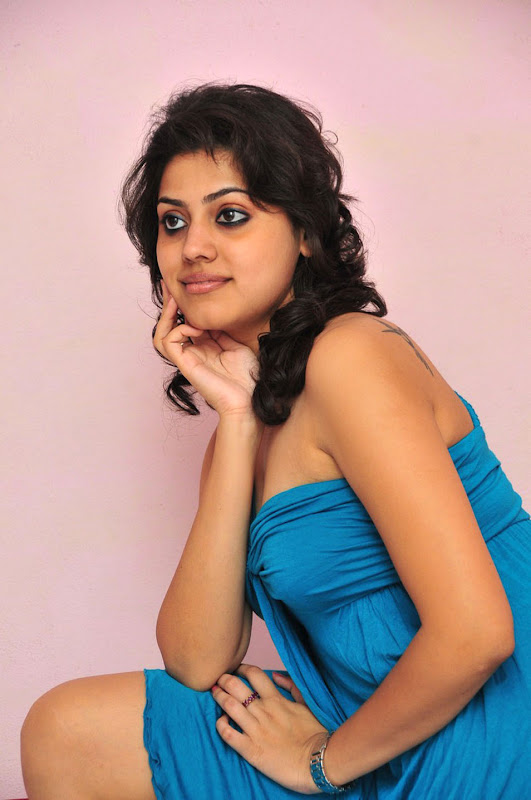 Kannada Actress Suchita Singh Gallery hot photos