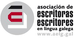 ASOCIACIÓN DE ESCRITORAS E ESCRITORES EN LINGUA GALEGA: