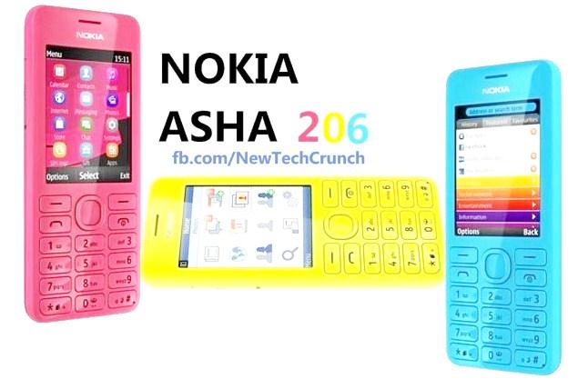 whatsapp on nokia asha 200 and other java phones installing whatsapp