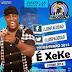 É Xeke CD - Promocional Primaverão 2014