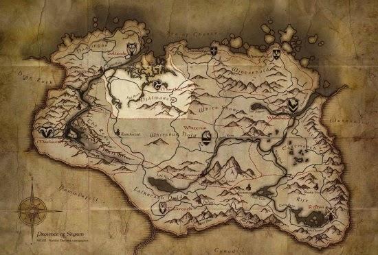 http://elderscrolls.wikia.com/wiki/Hjaalmarch