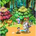 Tải game Doremon - Tam Quốc Chí