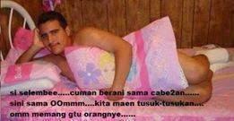 Nanang Selembe (19)
