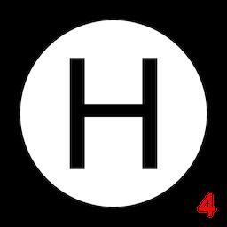 2015 - Huellkurven 4