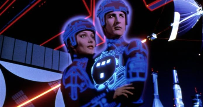 tron 1982 movie download in hindi