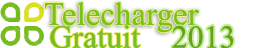 telecharger gratuit 2014