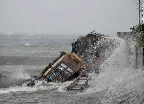 typhoon_yolanda_damage_photo