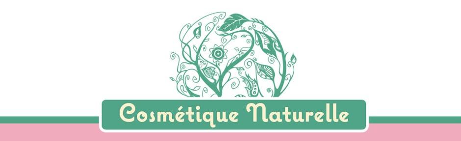 Cosmétique naturelle, bien-être et le reste