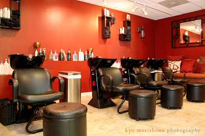 Choosing the Best Salon for What You Will Need