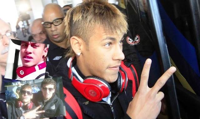 Neymar_e_seu_fone_de_ouvido_Monster
