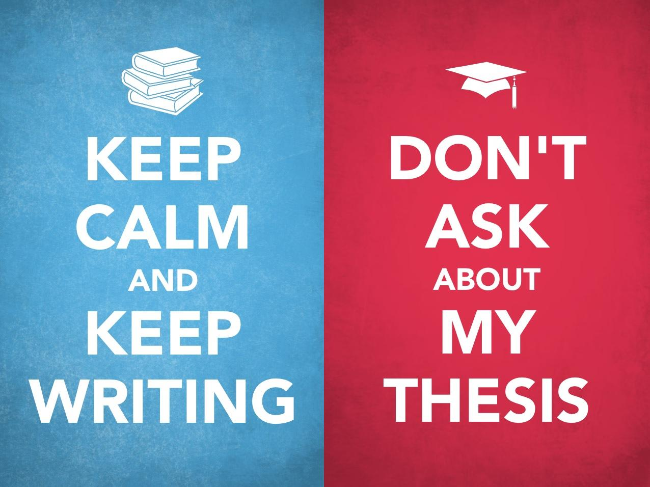 phd thesis write up What if i'll ask you to write my thesis our outstanding writing service covers all from simple thesis statements up to complicated technical phd dissertation.