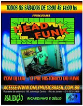 "Programa ""Head Funk"""