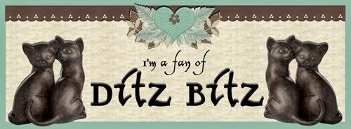 DitzBitz