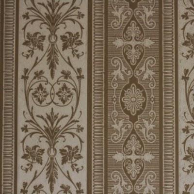 Download 9400 Wallpaper Dinding Yang Elegan HD Gratis