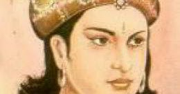 CBSE-NCERT Solution: Ashoka, The Emperor Who Gave Up War ...