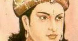 CBSE-NCERT Solution: Ashoka, The Emperor Who Gave Up War ...