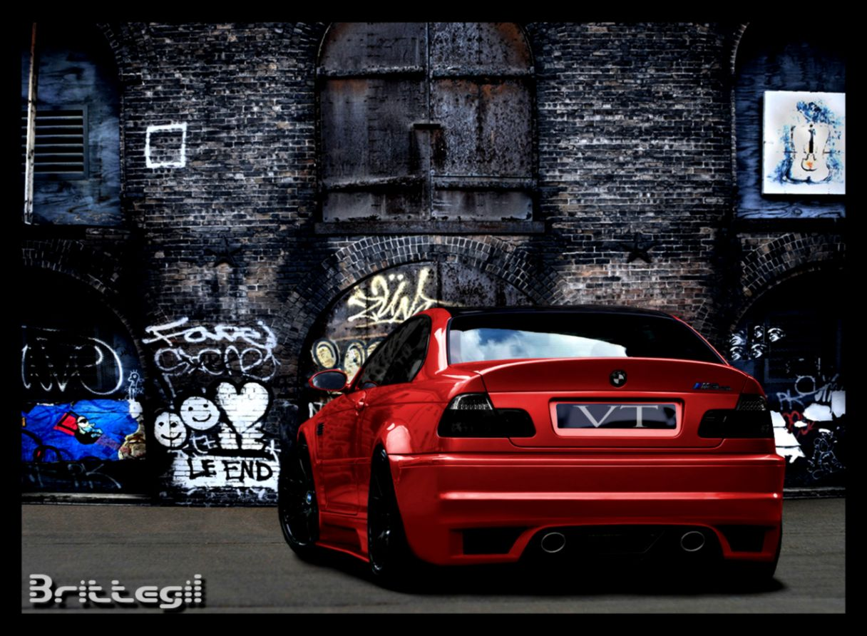 Bmw m3 red black wallpapers hd high definitions wallpapers view original size voltagebd Choice Image