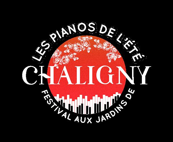 Les Pianos De L'été