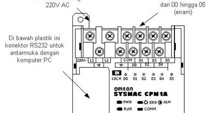 Cooker Switch Wiring Diagram moreover Cadillac Allante Fuel Pump Relay Location as well Quadrajet 4 Bbl c 141 besides Fiat Doblo  bi Cargo Sigorta Kutusu likewise 1969 Barracuda Wiring Diagram. on wiring diagram for 1979 cadillac