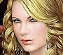 Juegos de Taylor Swift Wambie