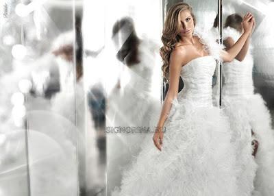 1303641382 svadebnye platiya alessandro couture 2011 Весільні сукні Alessandro Couture