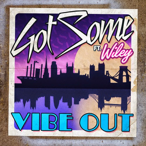GotSome - Vibe Out (Toyboy & Robin Remix)