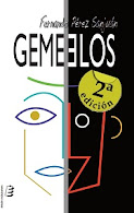 GEMELOS