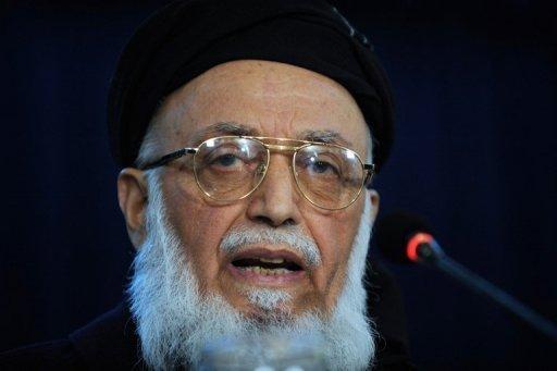 RABBANI ASSASSINATION, AFGHAN TALIBAN DESTRUCTIVELY VERY CREATIVE?