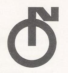 Símbolo da NORMA