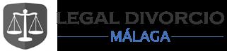 Divorcio Exprés Málaga 120€