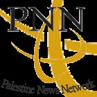 Radio PNN