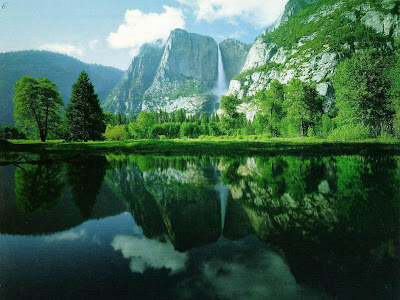 Nature Beauty Wallpapers