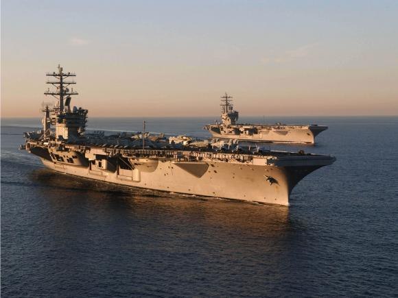 Picture gallery invincible class aircraft carrier wallpaper during her career as hermes exclusive aircraft carrier hd wallpapers on wallpapers free aircraft carrier wallpapers voltagebd Images
