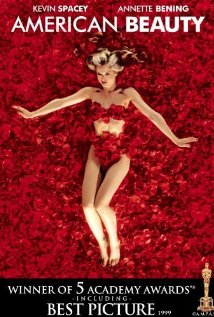 Watch American Beauty Online